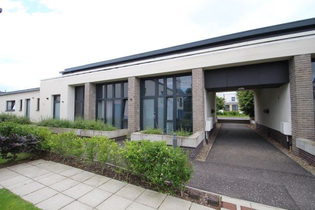 2 bed property to rent in Accord Avenue, Paisley PA2