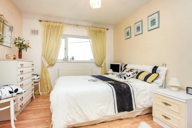 Bedroom of Denham Avenue, Coventry, West Midlands CV5