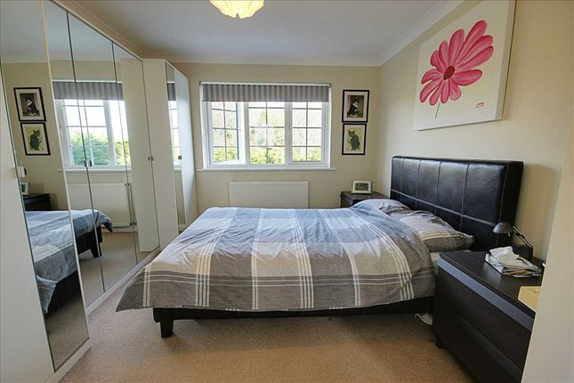 Master Bedroom of Rustic Park, Telscombe Cliffs, Peacehaven BN10
