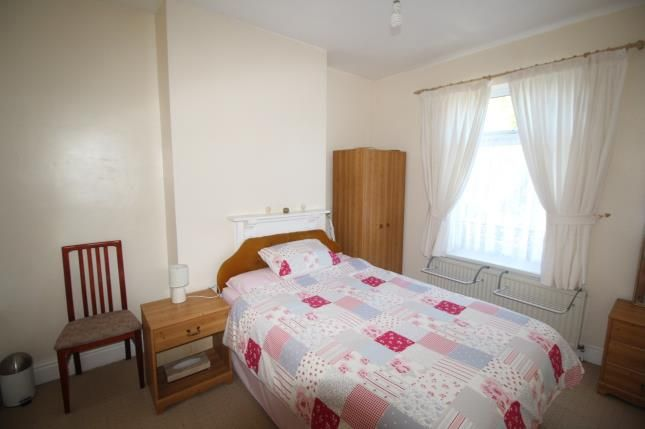 Bedroom 1 of Corbett Street, Smethwick, West Midlands B66