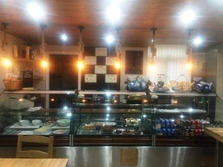 Restaurant/cafe for sale in Oldham OL4, UK