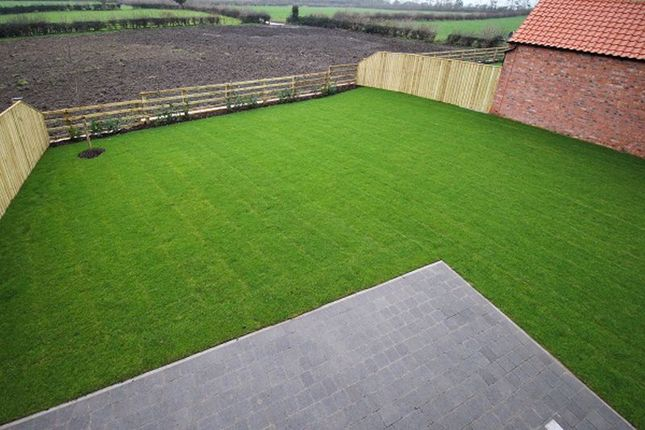 Photo 26 of Plot 2, The Willows, Crathorne TS15