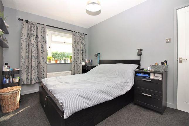 Bedroom 1 of Gifford Close, Chard TA20