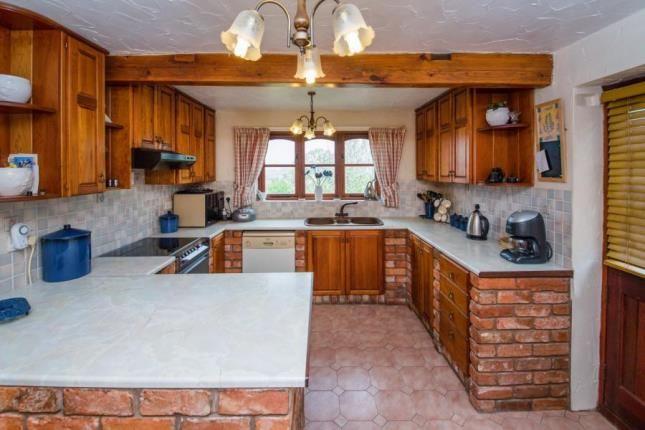 Picture No.12 of Parc Gwelfor, Dyserth, Rhyl, Denbighshire LL18