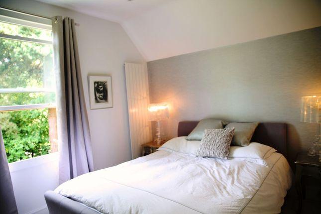 Bedroom Four of Drakelow Lane, Wolverley, Kidderminster DY11