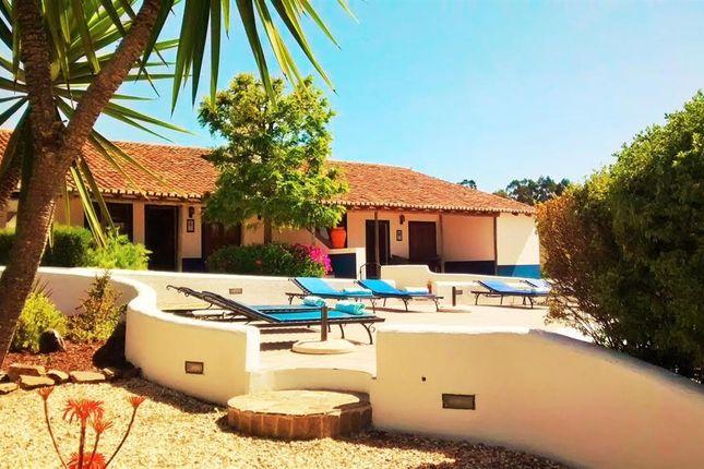 7 bed country house for sale in Near Castro Verde, Castro Verde, Beja, Alentejo, Portugal