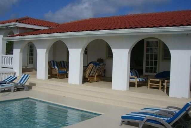 4 bed property for sale in Cap Estate, St. Lucia