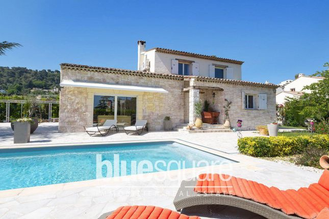 4 bed property for sale in La Colle-Sur-Loup, Alpes-Maritimes, 06480, France