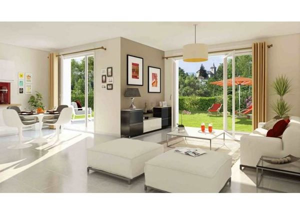 3 bed property for sale in 74000, Annecy, Fr