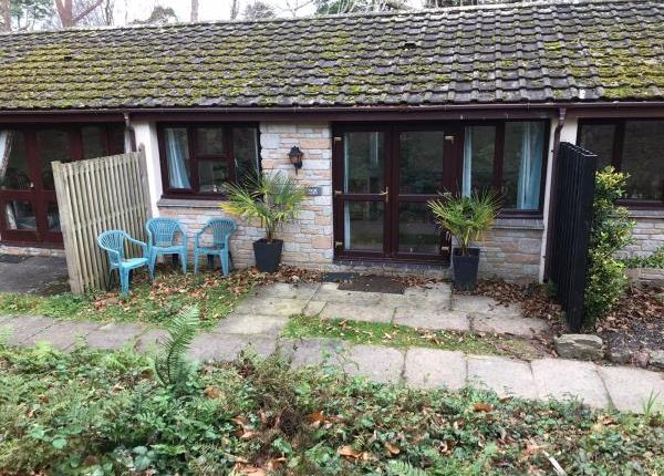 218 Treva Wood Cottages, St Ives Hol Vill, Lelant, St.Ives, Cornwall TR26