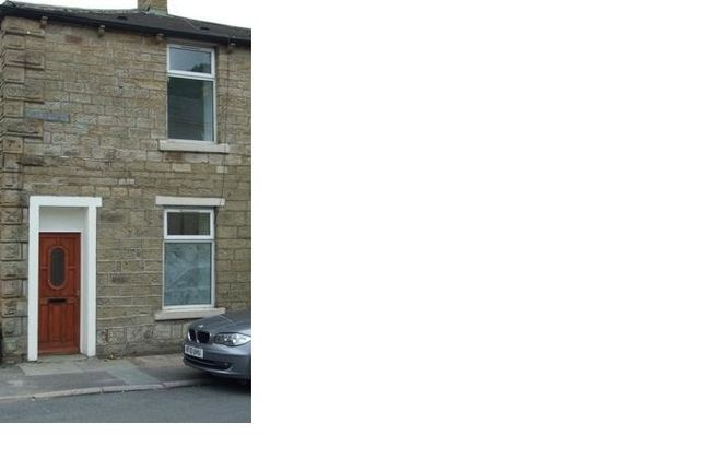 2 bed end terrace house for sale in Marsden Street, Accrington BB5