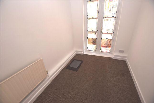 Bedroom 2 of Branch Road, Lower Wortley, Leeds, West Yorkshire LS12