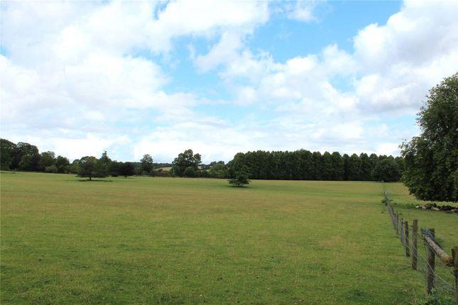 Picture No. 05 of Upper Froyle, Alton, Hampshire GU34