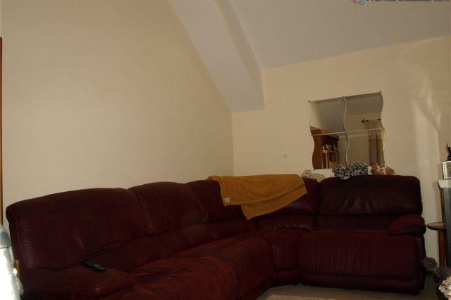 1 bed bungalow for sale in Fishery Road, Hemel Hempstead HP1