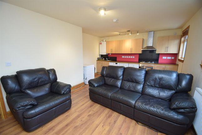 Living Room of Nibthwaite Road, Harrow HA1