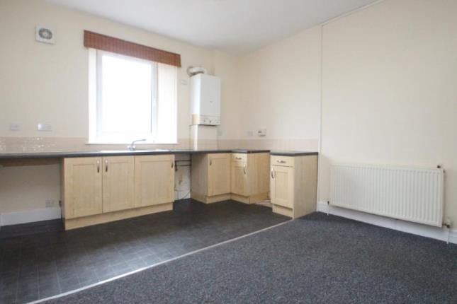 Kitchen of 38 James Street, Helensburgh, Argyll And Bute G84