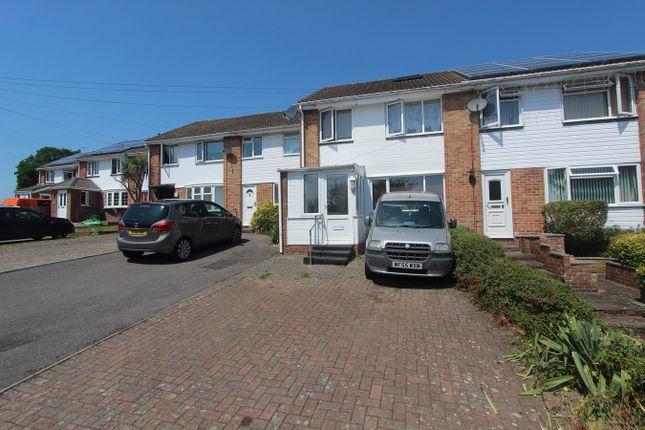 Tickleford Drive, Southampton SO19