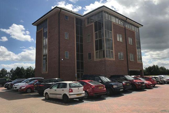 5903_Img_1505 of Block 4, Bradgate Park View, Derby, Derbyshire DE73