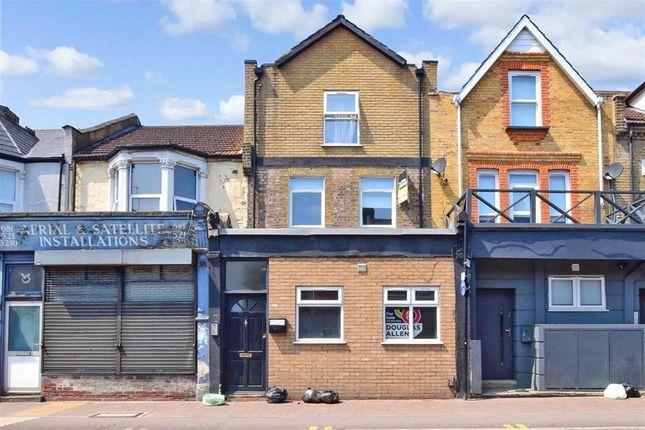 Studio for sale in Markhouse Road, London E17