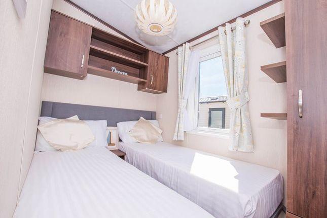 Bedroom 2 of Ladram Bay, Otterton, Budleigh Salterton EX9