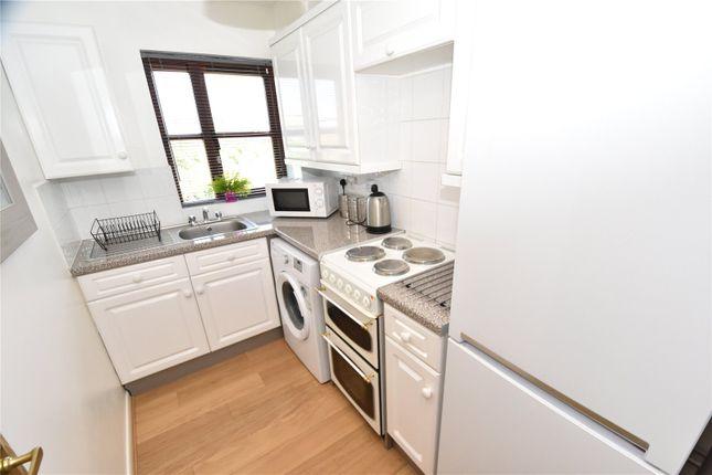 Kitchen of Humber Road, Dartford, Kent DA1