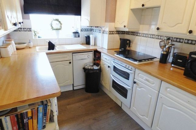 Fitted Kitchen of Cleeve Road, Leatherhead KT22