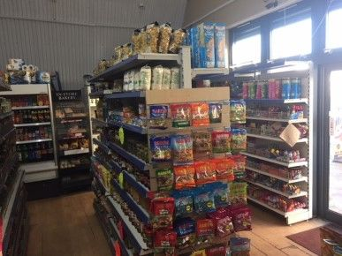 Thumbnail Commercial property for sale in The Arches, South Harrow, Harrow
