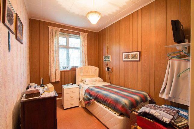 Bedroom 2 of Warren Mead, Banstead SM7