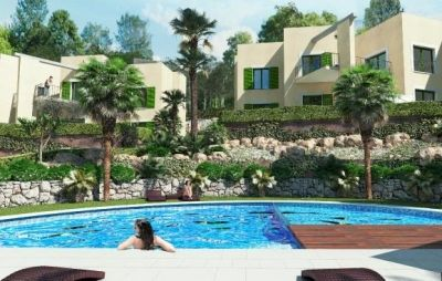 3 bed apartment for sale in Cala Vinyes, Majorca, Balearic Islands, Spain
