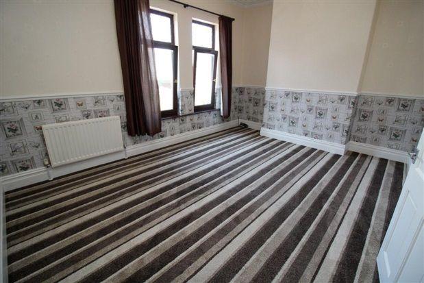 Bed 1 of Storey Square, Barrow In Furness LA14