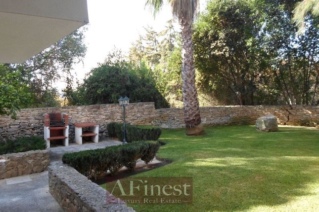 3 bed semi-detached house for sale in Carcavelos E Parede, Carcavelos E Parede, Cascais