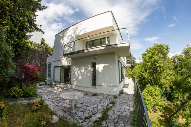 Villa for sale in Via Mantovani, Trieste, Friuli Venezia Giulia