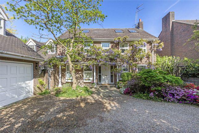 Homes For Sale In Ham Surrey Buy Property In Ham Surrey