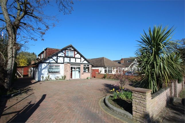 Thumbnail Property for sale in Feltham Hill Road, Ashford, Surrey