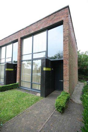 Property to rent in Glen Morag Gardens, Rochdale