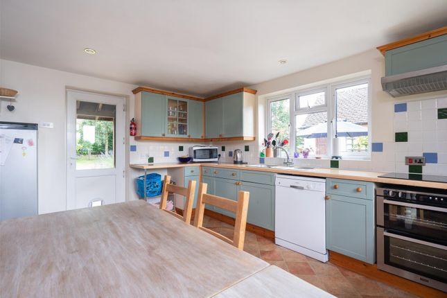 Kitchenv2 of Pound Lane, Little Rissington, Cheltenham GL54