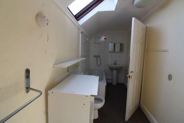 Photograph 14 of Tivoli Place, Bishop Auckland DL14