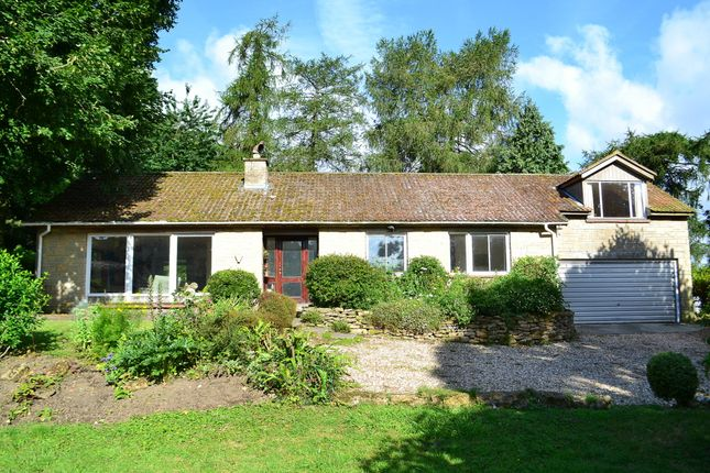 Thumbnail Property for sale in South Cadbury, Somerset