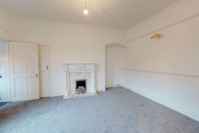 2 bed flat for sale in Oxford Street, South Shields NE33