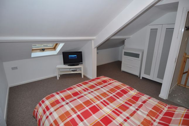 Thumbnail Shared accommodation to rent in Offerton Street, Sunderland, Tyne And Wear