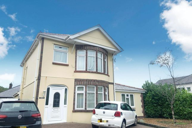 2 bed property to rent in Pantmawr Road, Cardiff CF14