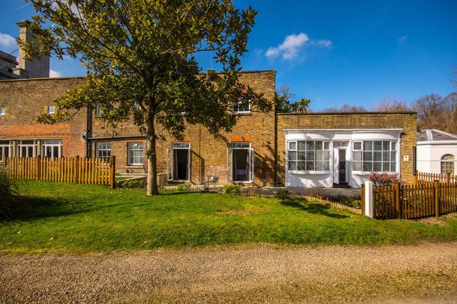 Thumbnail Cottage to rent in Addington Palace, Gravel Hill