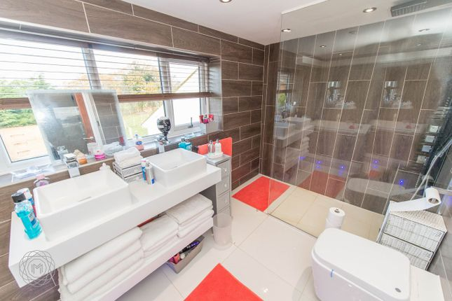 Property For Sale In Charnock Richard