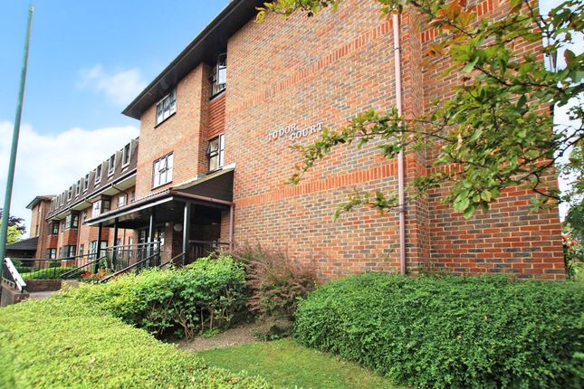 Picture No. 08 of Tudor Court, Hatherley Road, Sidcup, Kent DA14