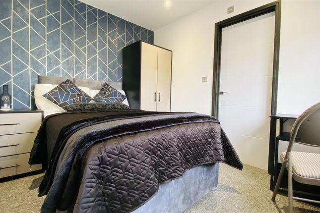 Thumbnail Room to rent in 653 Filton Avenue, Filton, Bristol
