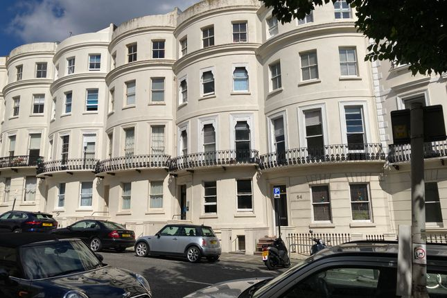 Thumbnail Office to let in Lansdowne Place, Hove