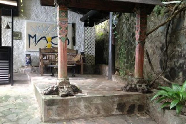 Thumbnail Hotel/guest house for sale in Mago Estate Hotel, Soufriere, St Lucia