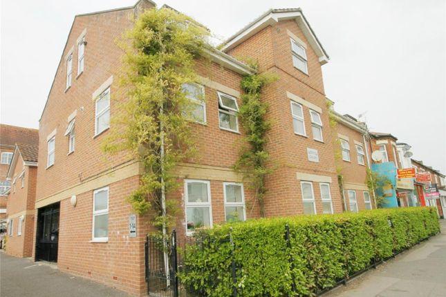 Palmerston Road, Boscombe, Bournemouth BH1
