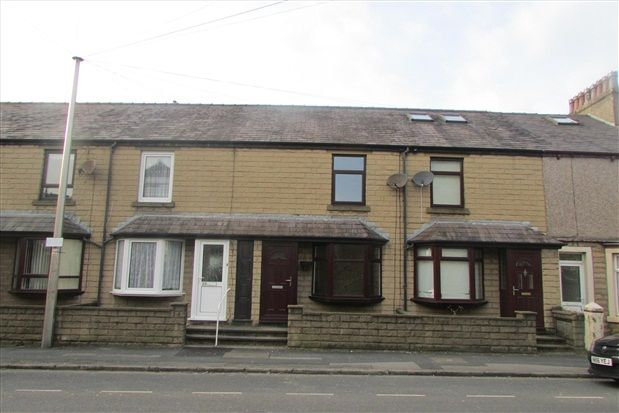 Thumbnail Property to rent in Bulk Road, Lancaster