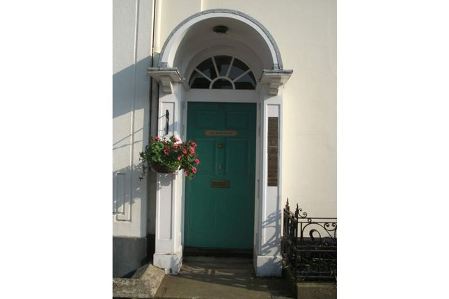Thumbnail Office to let in Old Bank House (Office No. 11), Odiham